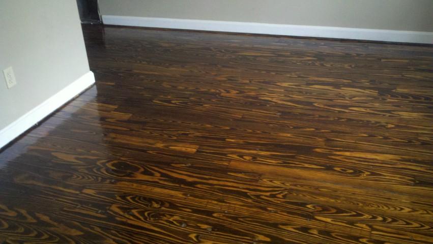 Hardwood floor refinishing atlanta ga fabulous floors for Hardwood floors atlanta