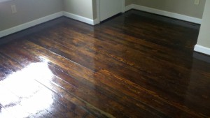 hardwood floor refinishing duluth ga