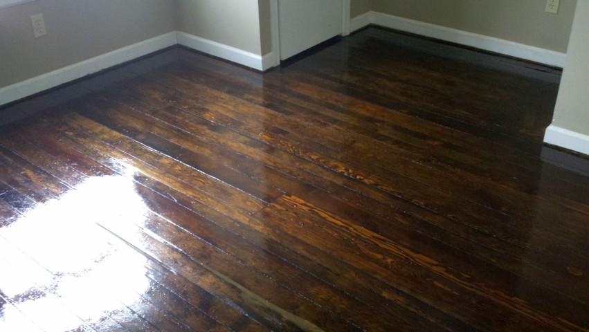 Hardwood Floor Refinishing Duluth Ga Fabulous Floors Atlanta
