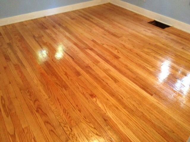 Before after gallery fabulous floors atlanta for Fabulous flooring